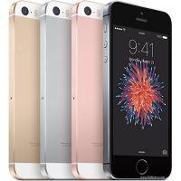 لوازم جانبی آیفون Apple iPhone SE