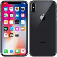 لوازم جانبی آیفون Apple iPhone X
