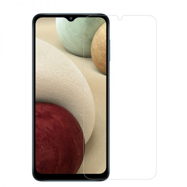 محافظ صفحه شیشه ای سامسونگ Samsung Galaxy A32 5G , A12 , M12