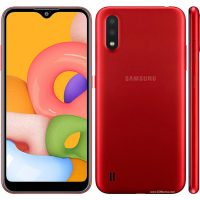 لوازم جانبی سامسونگ Samsung Galaxy A01
