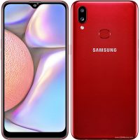 لوازم جانبی سامسونگ Samsung Galaxy A10S