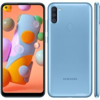 لوازم جانبی سامسونگ Samsung Galaxy A11