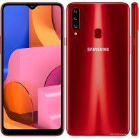 لوازم جانبی سامسونگ Samsung Galaxy A20S