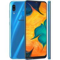 لوازم جانبی سامسونگ Samsung Galaxy A30