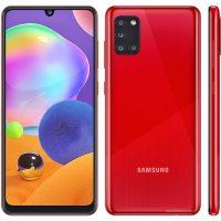 لوازم جانبی سامسونگ Samsung Galaxy A31