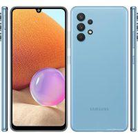 لوازم جانبی سامسونگ Samsung Galaxy A32 4G