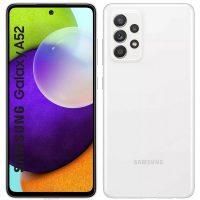 لوازم جانبی سامسونگ Samsung Galaxy A52 5G , A52