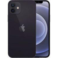 لوازم جانبی آیفون Apple iPhone 12