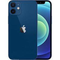 لوازم جانبی آیفون Apple iPhone 12 Mini