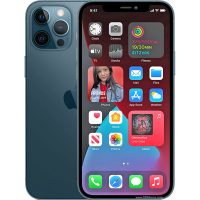 لوازم جانبی آیفون Apple iPhone 12 Pro Max