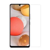 محافظ صفحه شیشه ای سامسونگ Samsung Galaxy A42 5G