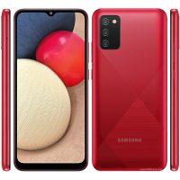 لوازم جانبی سامسونگ Samsung Galaxy A02S