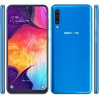 لوازم جانبی سامسونگ Samsung Galaxy A50
