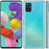 لوازم جانبی سامسونگSamsung Galaxy A51