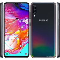 لوازم جانبی سامسونگ Samsung Galaxy A70