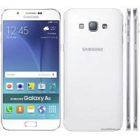 لوازم جانبی سامسونگ Samsung Galaxy A8
