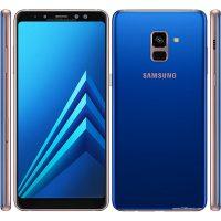 لوازم جانبی سامسونگ Samsung Galaxy A8 Plus