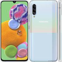 لوازم جانبی سامسونگ Samsung Galaxy A90