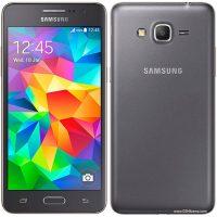 لوازم جانبی سامسونگ Samsung Galaxy Grand Prime G530