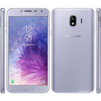 لوازم جانبی سامسونگ Samsung Galaxy J4