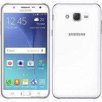 لوازم جانبی سامسونگ Samsung Galaxy J5