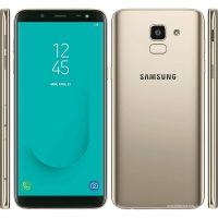 لوازم جانبی سامسونگ Samsung Galaxy J6