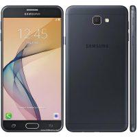 لوازم جانبی سامسونگ Samsung Galaxy J7 Prime