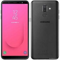 لوازم جانبی سامسونگ Samsung Galaxy J8