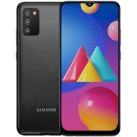 لوازم جانبی سامسونگ Samsung Galaxy M02S