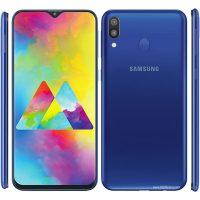 لوازم جانبی سامسونگ Samsung Galaxy M20
