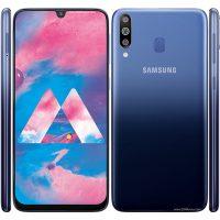 لوازم جانبی سامسونگ Samsung Galaxy M30