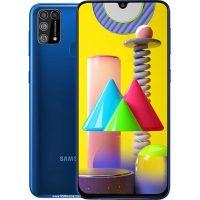 لوازم جانبی سامسونگ Samsung Galaxy M31