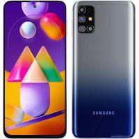 لوازم جانبی سامسونگ Samsung Galaxy M31S
