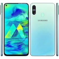 لوازم جانبی سامسونگ Samsung Galaxy M40