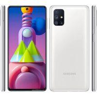 لوازم جانبی سامسونگ Samsung Galaxy M51