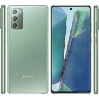 لوازم جانبی سامسونگ Samsung Galaxy Note 20