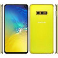 لوازم جانبی سامسونگ Samsung Galaxy S10E
