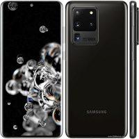 لوازم جانبی سامسونگ Samsung Galaxy S20 Ultra