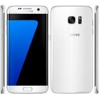 لوازم جانبی سامسونگ Samsung Galaxy S7 Edge
