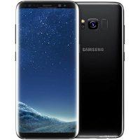 لوازم جانبی سامسونگ Samsung Galaxy S8