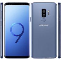 لوازم جانبی سامسونگ Samsung Galaxy S9 Plus