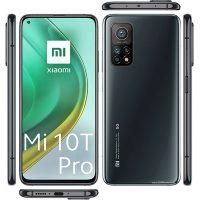 لوازم جانبی شیائومی Xiaomi Mi 10T Pro