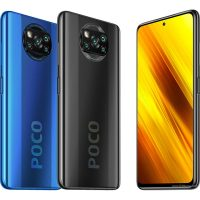 لوازم جانبی شیائومی Xiaomi Poco X3 NFC