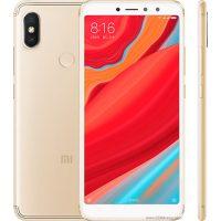 لوازم جانبی شیائومی Xiaomi Redmi S2