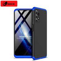 قاب 360 درجه GKK گوشی سامسونگ Samsung Galaxy A52 4G / 5G GKK Case