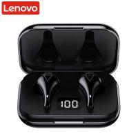 هندزفری بلوتوث لنوو Lenovo LP3 TWS True Wireless Bluetooth Earbuds