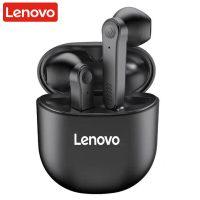 هندزفری بلوتوث لنوو Lenovo PD1 TWS Earbuds Headphone Bluetooth