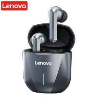 هندزفری بلوتوث لنوو Lenovo XG01 Wireless Bluetooth Earbuds Headphone