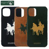 قاب محافظ پولو آیفون ۱۲ پرو مکس Santa Barbara Polo Case Umbra Apple iPhone 12 Pro Max