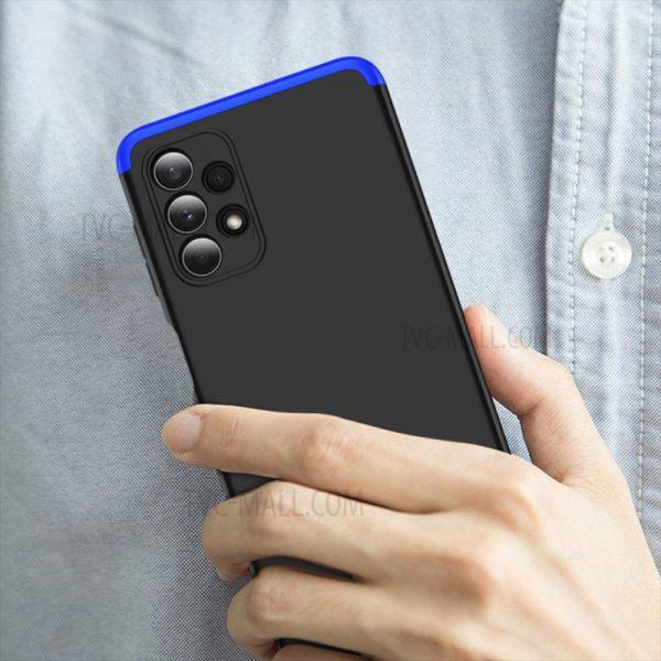 قاب 360 درجه GKK گوشی سامسونگ Samsung Galaxy A32 5G GKK Case